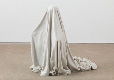 Ryan Gander, 'Tell My Mother Not to Worry (viii)', 2014