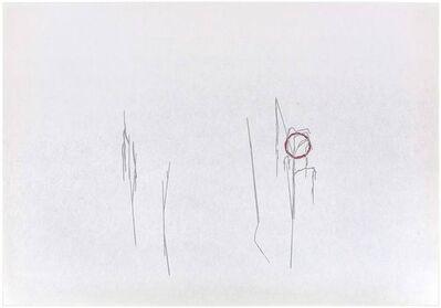 Arik Miranda, 'Untitled', 2008
