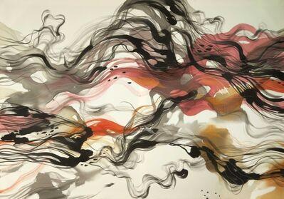 John Martono, 'Follow Me', 2018