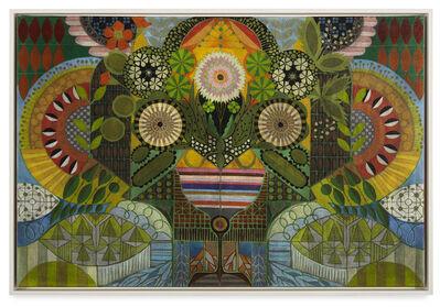 Barbara Coyle Holt, 'Botany', 2019