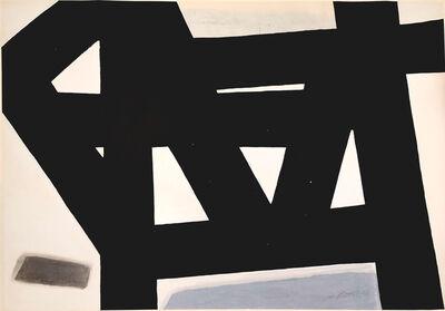 Yang Xiaojian, 'Untitled', 2010
