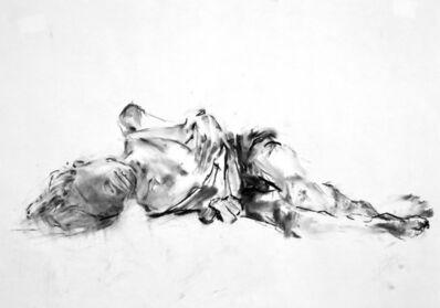 Gabriel Schmitz, 'Astrágalo II', 2019