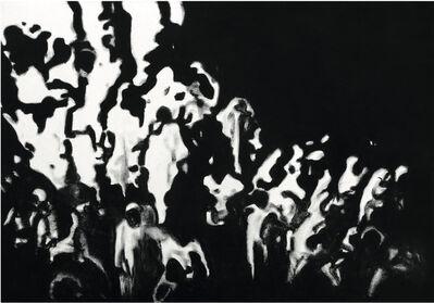 NACER, 'Hashd 3', 2017