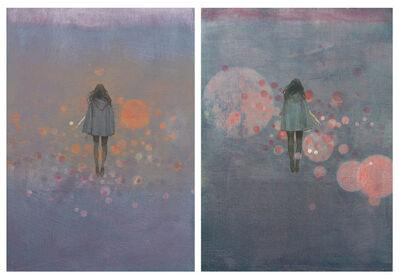 Federico Infante, 'A Recurring Dream I', 2017