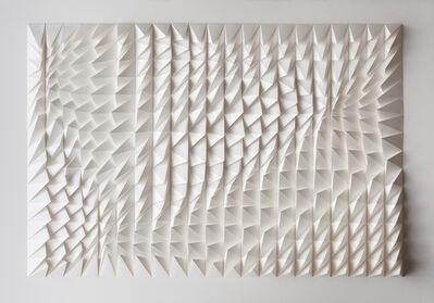 Anna Kruhelska, 'Untitled 62', 2020