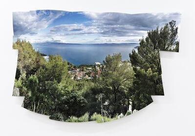 Sangbin Im, 'Split, Croatia 1', 2019