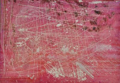 M Pravat, 'Untitled (11)', 2016