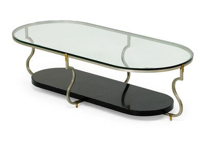 Tommi Parzinger, 'Coffee table', 1960s