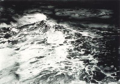 Emma Stibbon, 'Sea III', 2012