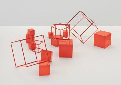 José Bechara, 'Untitled', 2020
