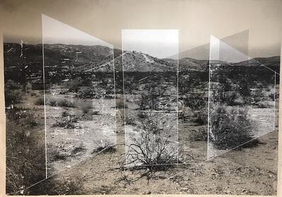 Rodrigo Valenzuela, 'Sense of Place No. 32', 2017