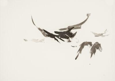 Wim Botha, 'A Thousand Things part 159', 2014
