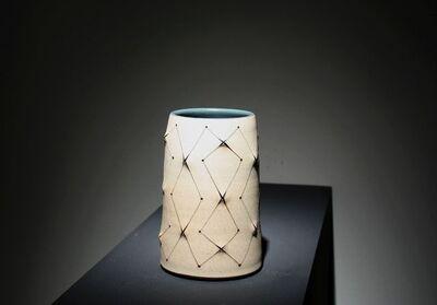 Gustavo Pérez, 'Untitled', 2019