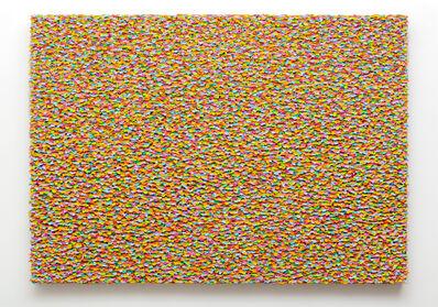 Robert Sagerman, '20,029', 2018