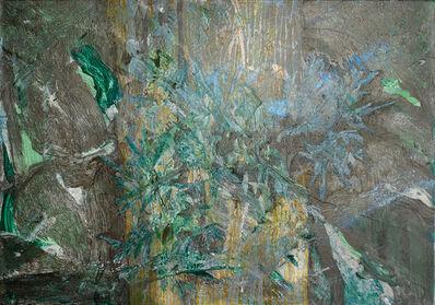 Sheng Hung Shiu 許聖泓, 'Synergy', 2018