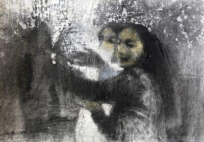 Houssam Ballan, 'Untitled', 2009