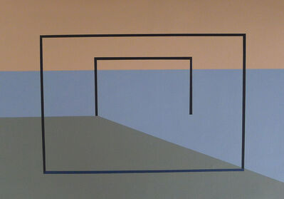 Leila Tschopp, 'Untitled. Serie La Ilusión', 2017