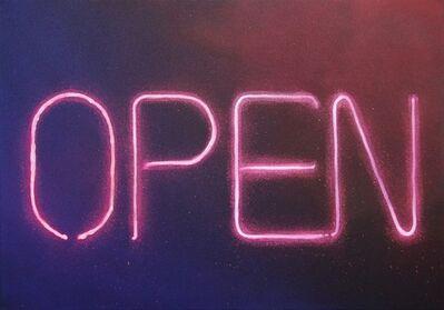 CASE, 'Open', 2014