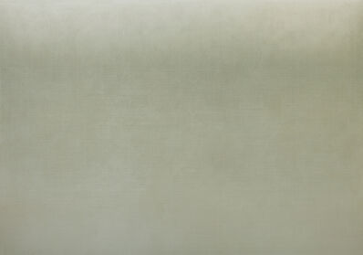 Shen Chen, 'Untitled No.10144-09', 2009