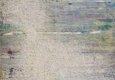 Tina Buchholtz, 'Liberation', 2014