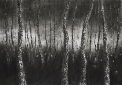 Lucilla Candeloro, 'Wandering Souls', 2013