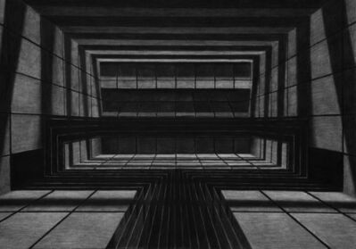 Levi van Veluw, 'Monolith ll', 2016