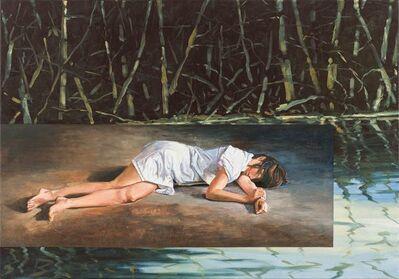 Martin Schnur, 'untitled', 2012