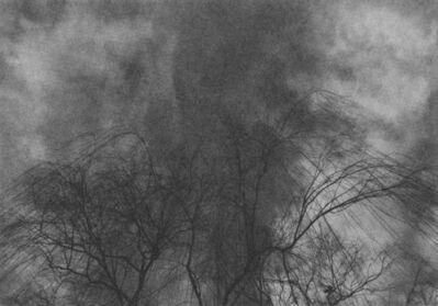 Guo Yingguang, 'Untitled 10', 2016
