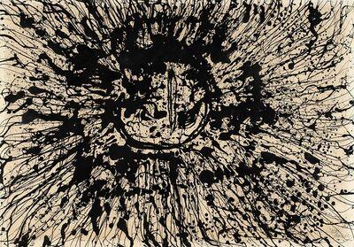 Toshimitsu Imai, 'Untitled', 1965