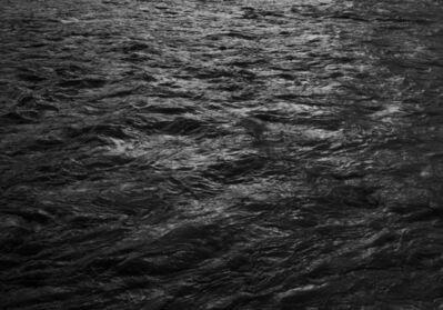 Sasha Bezzubov, 'Water, 76', 2008