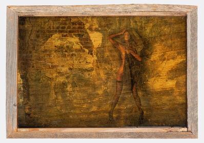 Raphael Mazzucco, 'Untitled', 2013