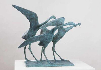 Pierre Yermia, 'Take-Off I', 2013
