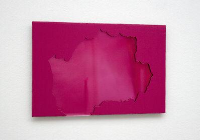 Raymund Kaiser, 'MAG-GSP17', 2010