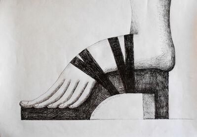 Annie Kurkdjian, 'Untitled', 2020