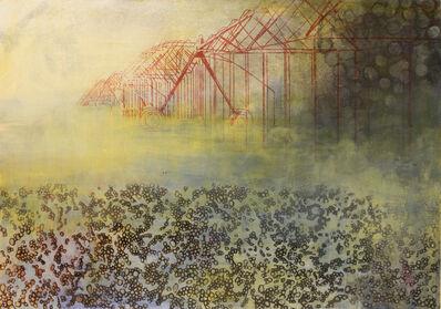 Laura Aloha-Young, 'Irrigation', 2018