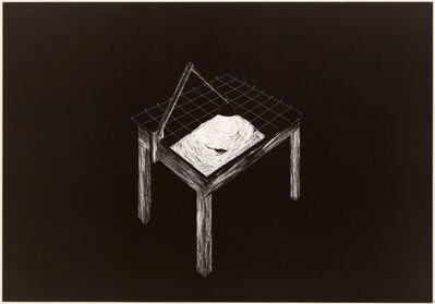Andre Komatsu, 'Desapropriaçao 1', 2011