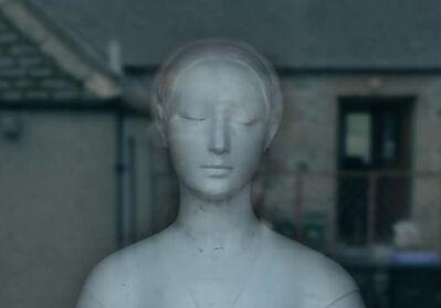 Joyce Ho, 'Veil', 2014