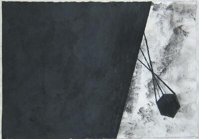 Alberto Martins, 'Sem título', 2015