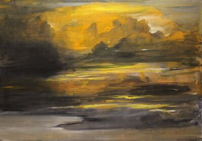 Clarice Smith, 'Expanse', 2013