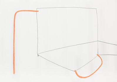 Alicja Bielawska, 'Reference Points', 2015