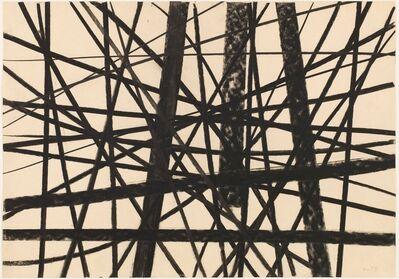 Norbert Kricke, '54/050', 1954