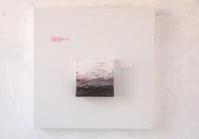 Alberto Reguera, 'Clouds in Evolution', 2013