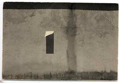 Yamamoto Masao, 'A Box of Ku #0441', 1994