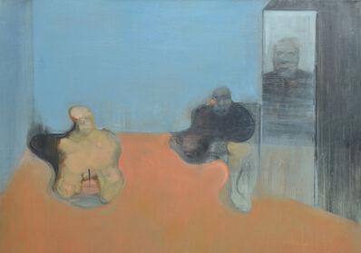 Do Hoang Tuong, '30112017', 2017