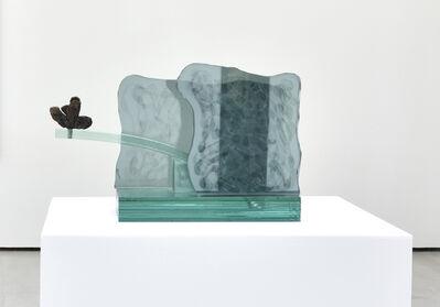 Daniel Pommereulle, 'Sans titre', 1985