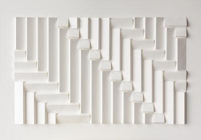 Anna Kruhelska, 'Untitled 56', 2020
