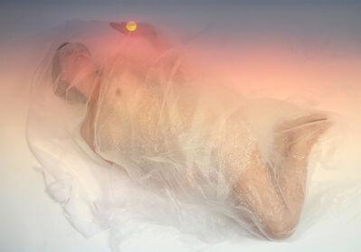 Anna Marchlewska, 'Eva #2', 2020