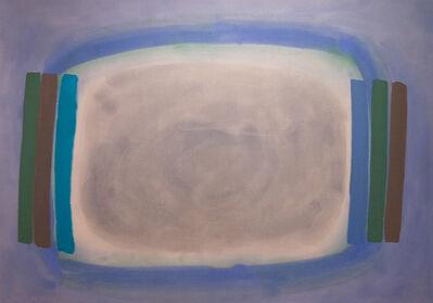William Perehudoff, 'AC-89-050', 1989