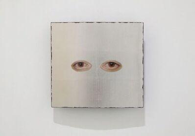 Laurent Grasso, 'Studies into the Past', 2018
