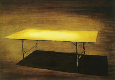 Andrei Roiter, 'Light and Shadow', 2006